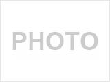 Фото  1 Черепица битумная Финская 34174